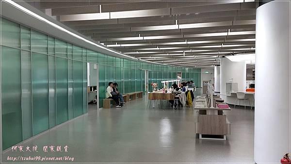 新北林口圖書館 11.jpg