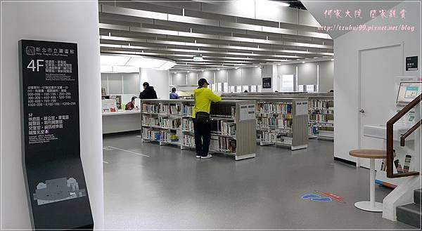新北林口圖書館 12.jpg
