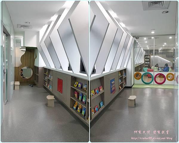 新北林口圖書館 13.jpg