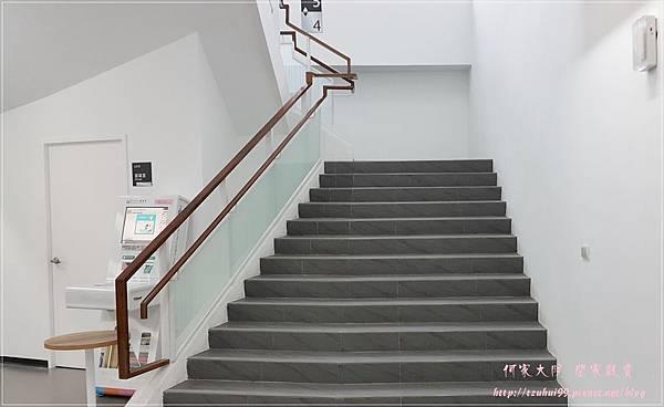 新北林口圖書館 15-1.jpg