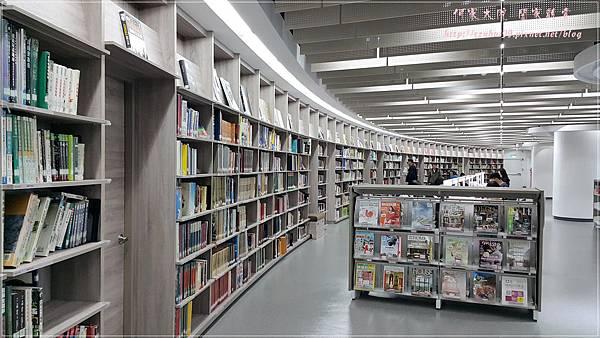新北林口圖書館 16.jpg