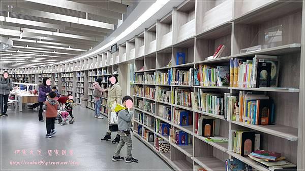 新北林口圖書館 17.jpg