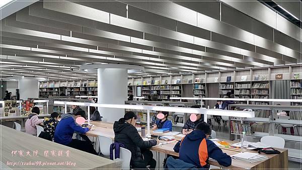 新北林口圖書館 17-1.jpg
