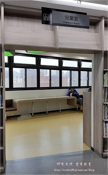 新北林口圖書館 18.jpg