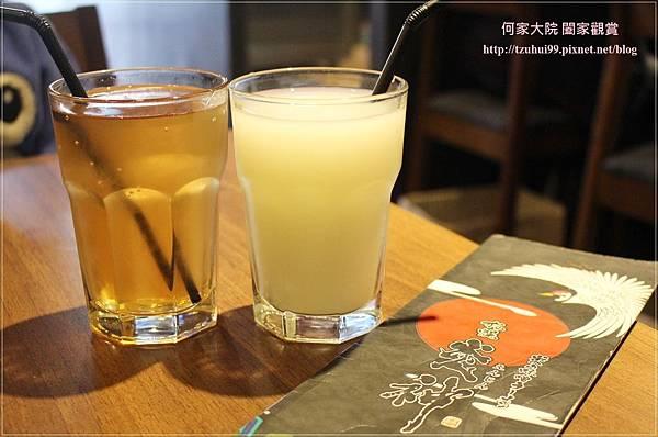 林口長庚札幌炎神拉麵 13.JPG
