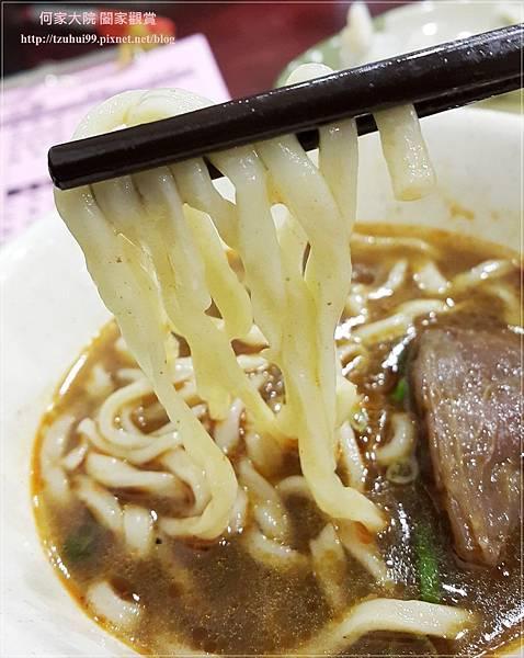 林口壹碗鮮牛肉麵 13.jpg
