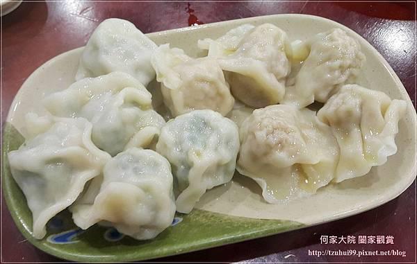 林口壹碗鮮牛肉麵 15.jpg