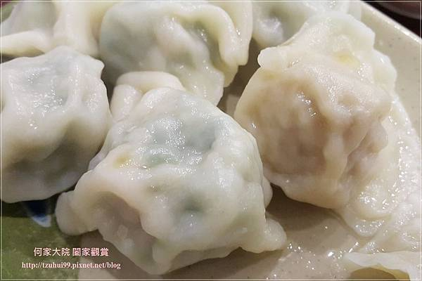 林口壹碗鮮牛肉麵 16.jpg