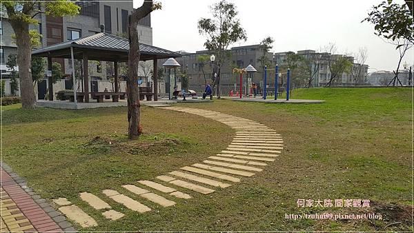林口東明公園 23.jpg