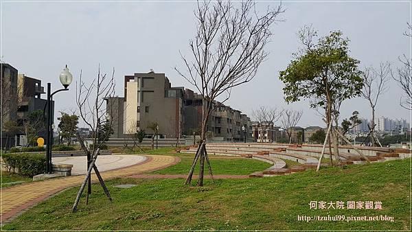 林口東明公園 24.jpg
