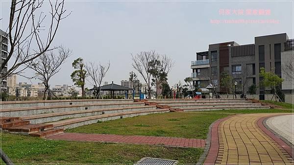 林口東明公園 25.jpg