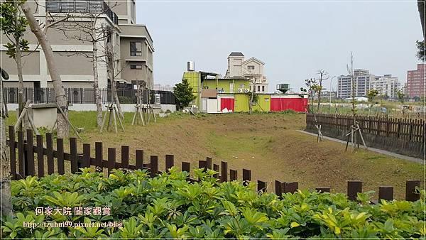 林口興林公園 03.jpg
