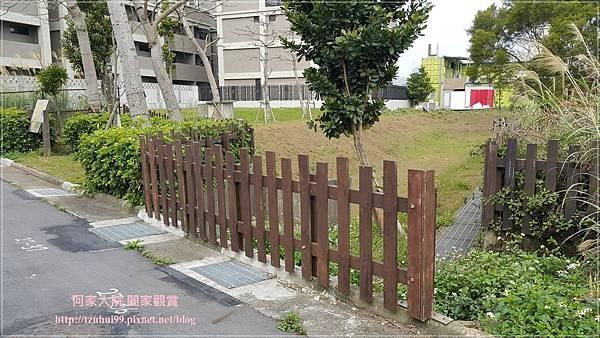 林口興林公園 05.jpg