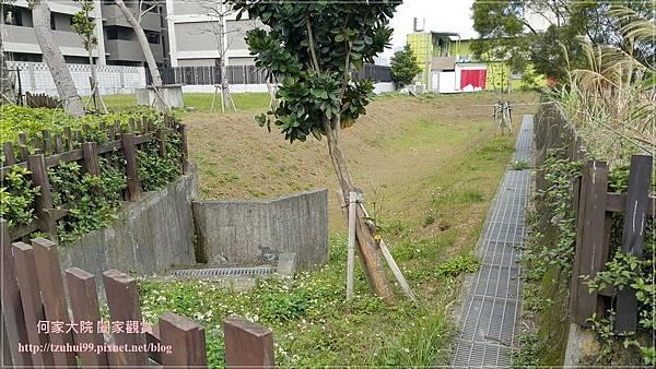 林口興林公園 06.jpg