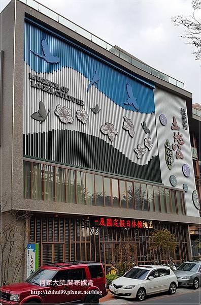桃園土地公文化館 02.jpg