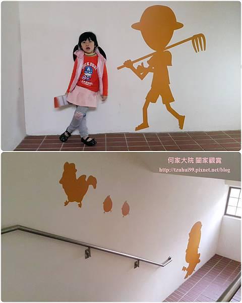 桃園土地公文化館 11.jpg