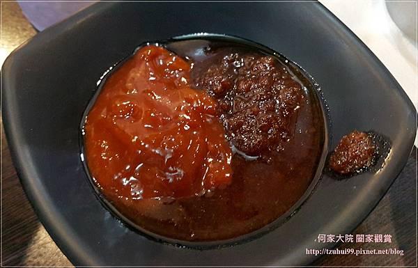 林口珍鍋派小火鍋牛排 14.jpg