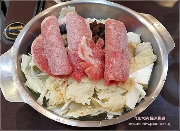 林口珍鍋派小火鍋牛排 15.jpg