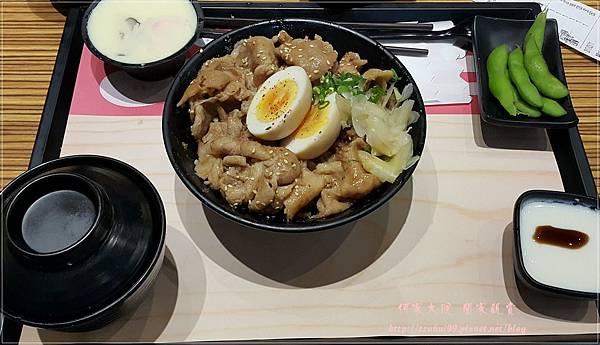 20170311 林口定食8 03.jpg