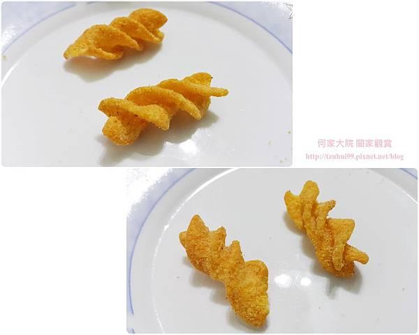 聯華食品可樂果辛起司口味 13.jpg