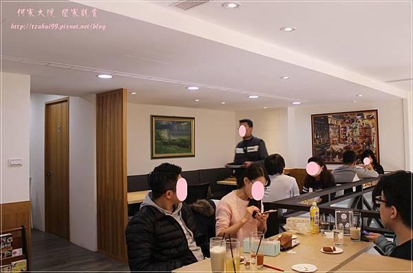 新莊果亞烘焙早午餐 10.JPG