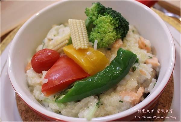 新莊果亞烘焙早午餐 21.JPG