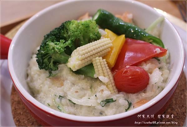 新莊果亞烘焙早午餐 22.JPG