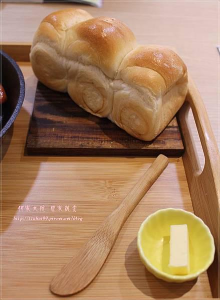 新莊果亞烘焙早午餐 32.JPG