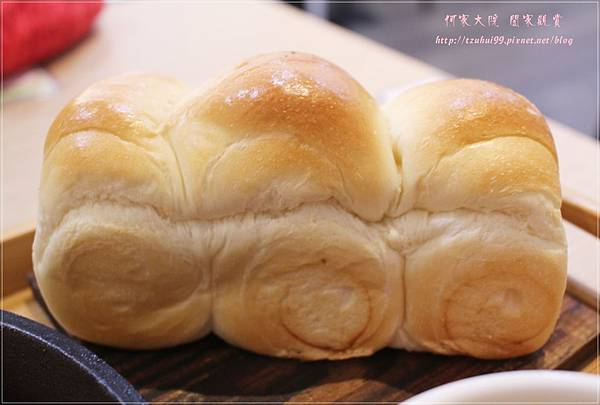 新莊果亞烘焙早午餐 33.JPG