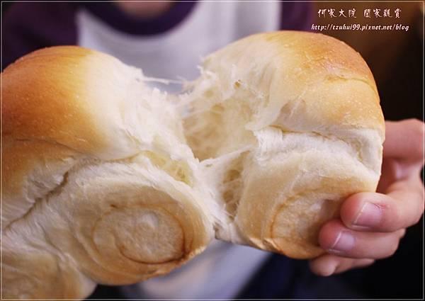 新莊果亞烘焙早午餐 34.JPG