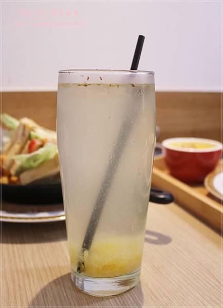 新莊果亞烘焙早午餐 39.JPG