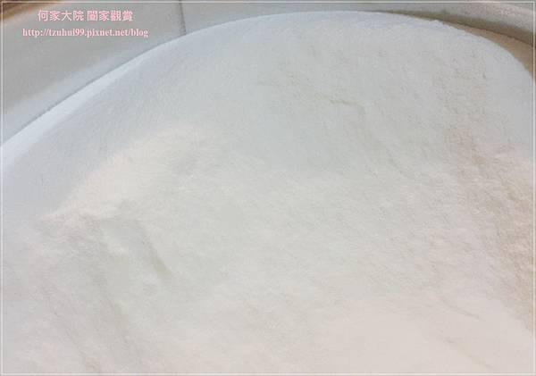 易而善蜂膠幼兒強化羊奶粉 12.jpg