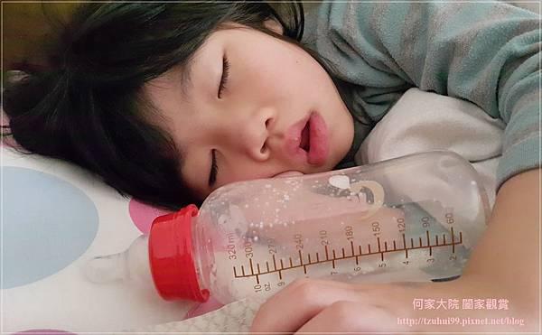 易而善蜂膠幼兒強化羊奶粉 23.jpg