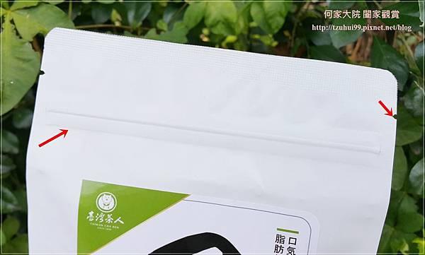 台灣茶人切油斬臭輕纖刀豆茶 06.jpg