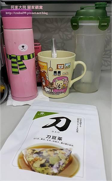台灣茶人切油斬臭輕纖刀豆茶 07.jpg