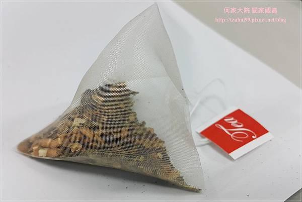 台灣茶人切油斬臭輕纖刀豆茶 10.jpg