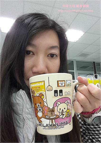 台灣茶人切油斬臭輕纖刀豆茶 15.jpg