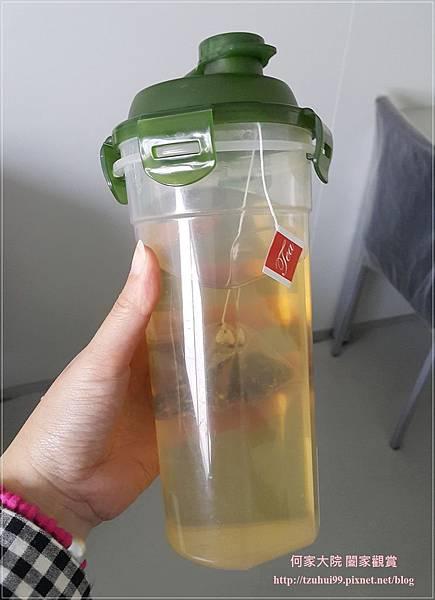 台灣茶人切油斬臭輕纖刀豆茶 18.jpg