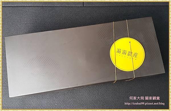 游游農產紅藜手工餅乾 01.jpg