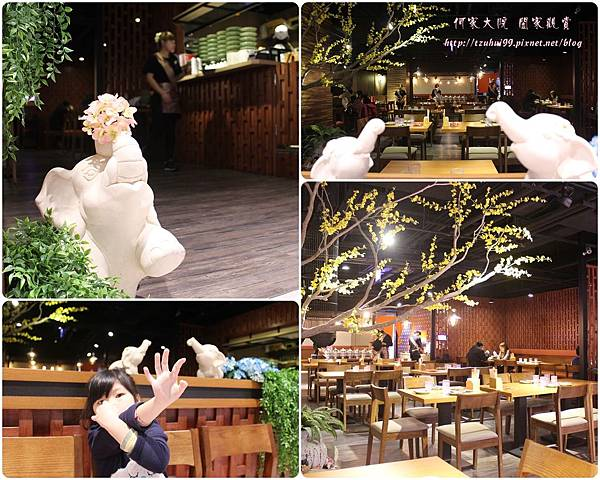 泰味館泰式料理板橋愛買店 04.jpg