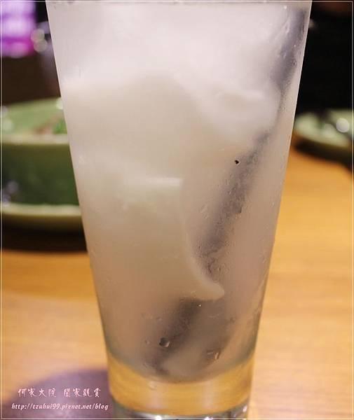 泰味館泰式料理板橋愛買店 28.JPG