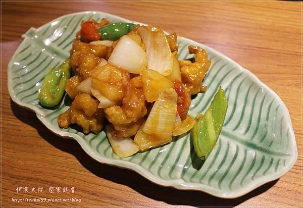 泰味館泰式料理板橋愛買店 30.JPG