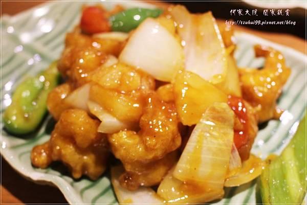 泰味館泰式料理板橋愛買店 31.JPG
