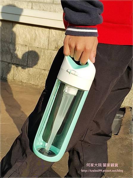 美國KOR NAVA SPORT水瓶 08.jpg