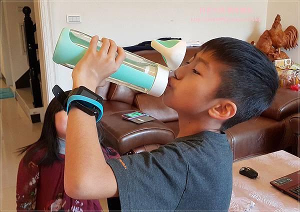 美國KOR NAVA SPORT水瓶 15.jpg
