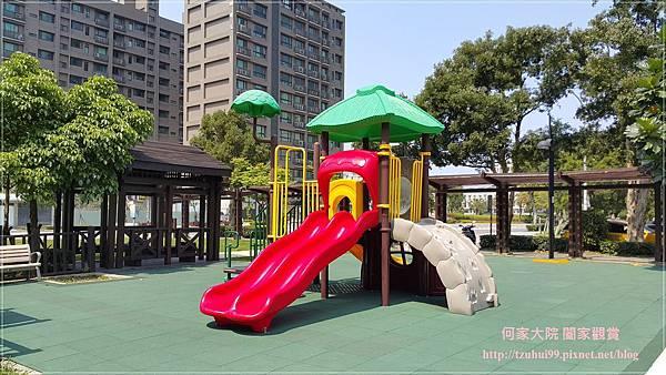 林口立德公園 07.jpg