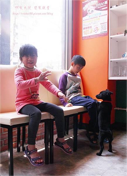 林口波妞廚房 12.JPG