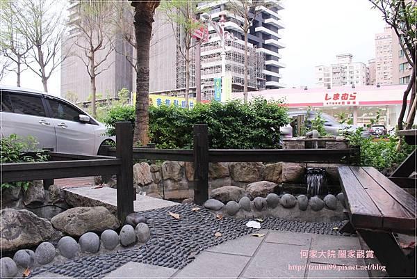桃園活跳跳活蝦餐廳 03.JPG