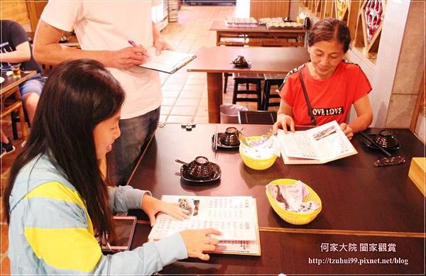 桃園活跳跳活蝦餐廳 13-1.JPG