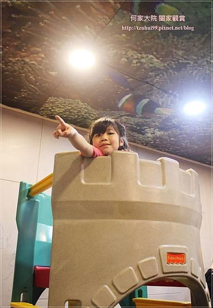 桃園活跳跳活蝦餐廳 15.JPG